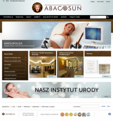 abacosun.pl