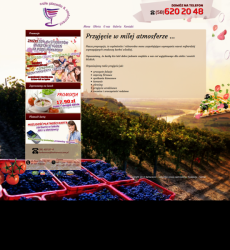 barbaresco.com.pl